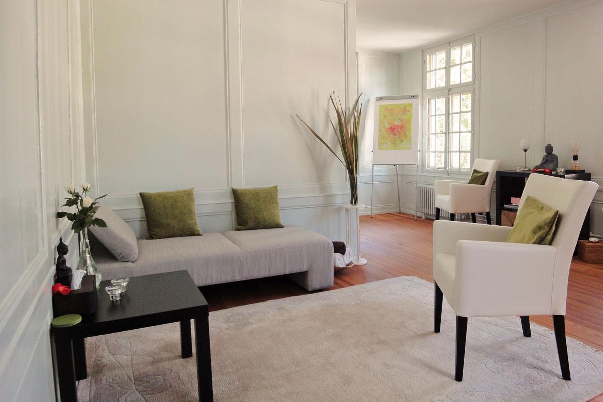 flugangst bew ltigen in der tlb r umlichkeiten in bern. Black Bedroom Furniture Sets. Home Design Ideas